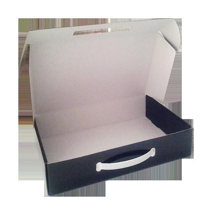 коробки для пицы и пирогов